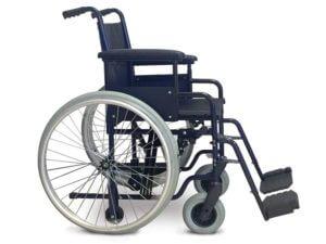 carrozzina-pieghevole-ruote-estraibili-a-doppia-crociera-mod-me205e2-me13-me20