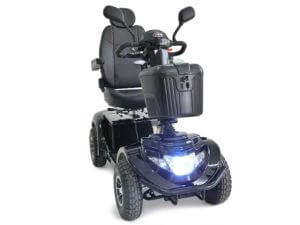 scooter-mod-tornado
