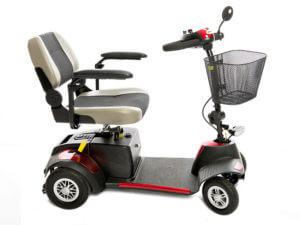 scooter-mod-liberty-2