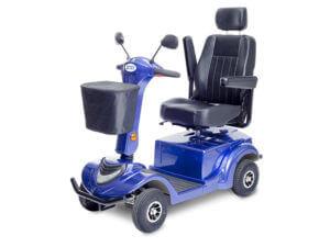 scooter-mod-urban