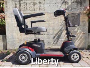 Libertylat