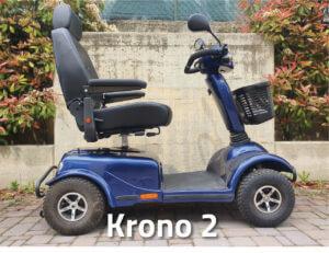 krono1
