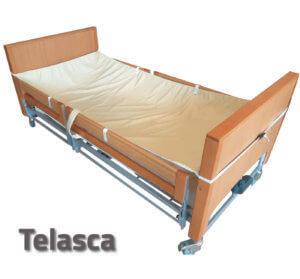 telasca